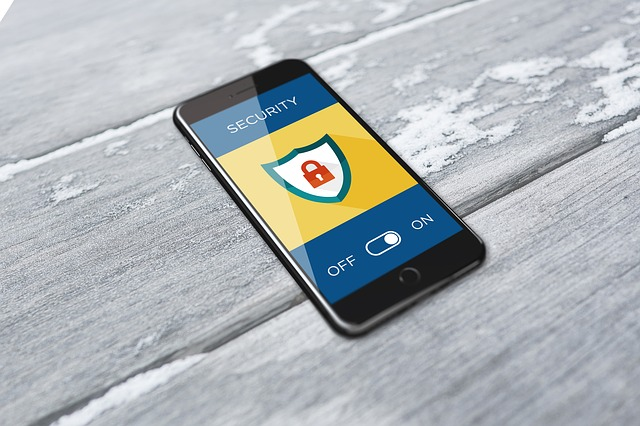 VPN review